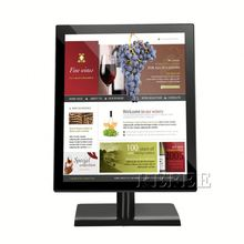 media player price/digital signage price/programmable led advertising display