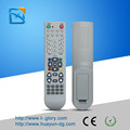 OEM manufacturers customized Onida TV infrared remote control