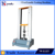 wire tensile strength test equipment