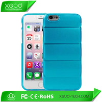soft tpu cover for iphone 6 mobile phone case