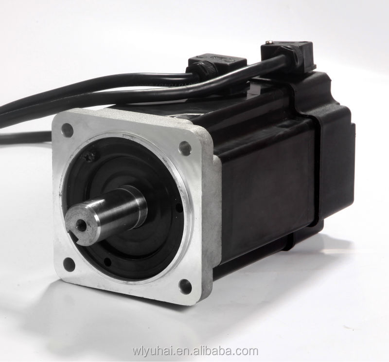 3 Phase 1 3hp Electric Motor High Speed Buy Electric