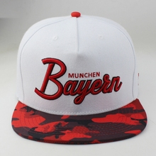 printing camo flat bill snapback custom,flat bill 5 panel snapback cap,fitted snapbacks