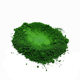 Factory direct sale Chrome Green/ Chrome Oxide Green/ Chromium Oxide Green