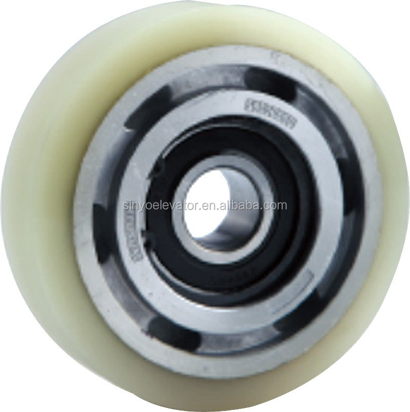 Handrail Roller for Hyundai Escalator S613C001