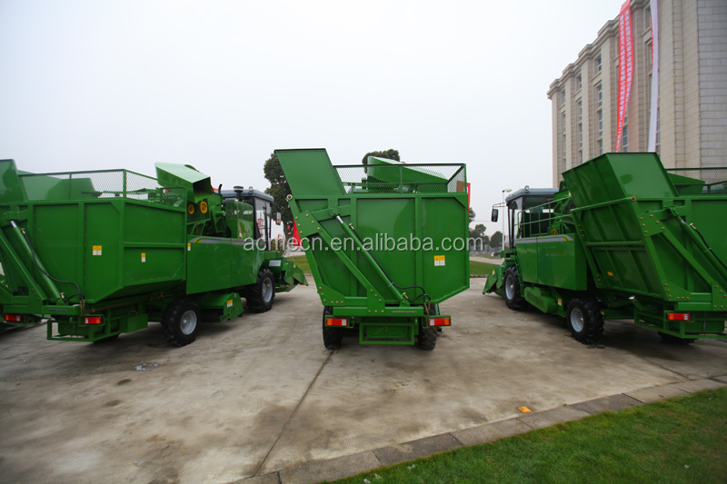 Corn Harvester/Maize Harvester/Corn Harvester Machine