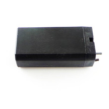 storage batteries 4V 800mAH rechargeable lead acid battery