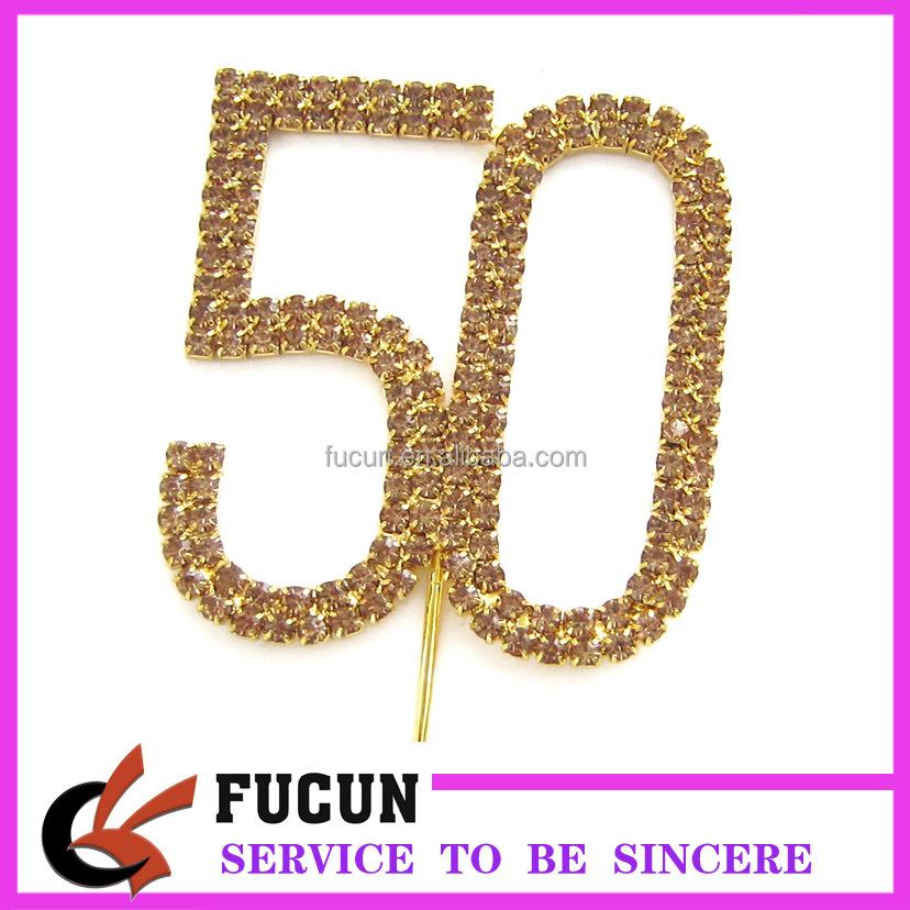 (2) FCRCT068.jpg