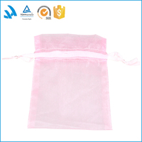 Wholesale cheap personlized promotional names different types bags