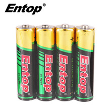 Cheap Prices 2 Years Warranty NO.5 3000mAh AA Alkaline Battery
