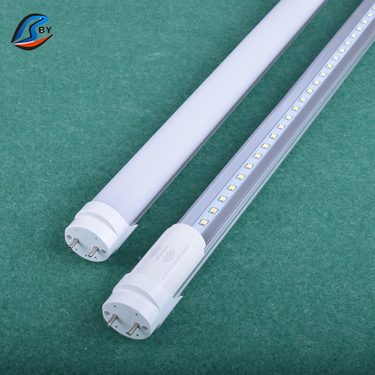 Newest style CE, RoHS, 24w japanese 8 tube 4 feet