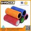 U POWEX High Density EVA Yoga
