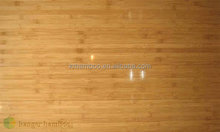 bamboo parquet price are very cheap and eco friendly waterproof with high quality hot sale products in 2016
