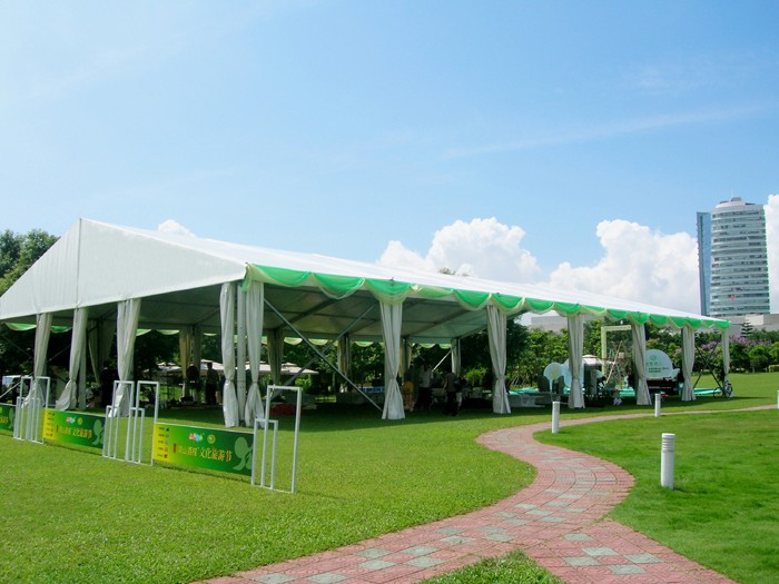 sale outdoor party 6x12 buy cheap party tent for sale outdoor party