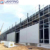 Hot China products wholesale convenient recyclable two story steel structure warehouse