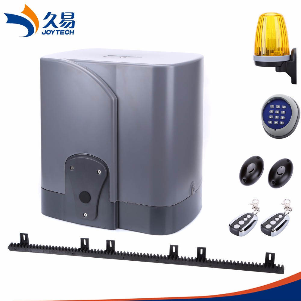 PY800AC SLIDING GATE MOTOR AUTOMATIC DOOR OPENERS