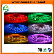 2015 High Quality Flex Neon Led Light for decoration Trade Assurance US $1-5 / Meter ( FOB Price)
