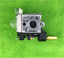 Brand New Zama RB-K84 / RBK84 CARBURETOR Carb Echo A021001201 A021001200