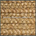 high quality jute rope