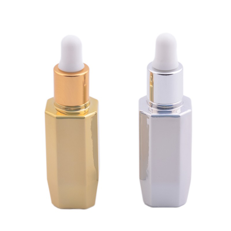 2014 newest cosmetic jars bottles container,cosmetic bottle sprayer