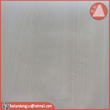 PVC furniture decorative laminate foil