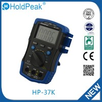 HP-37K High quality wholesale fashion low price digital analog multitester