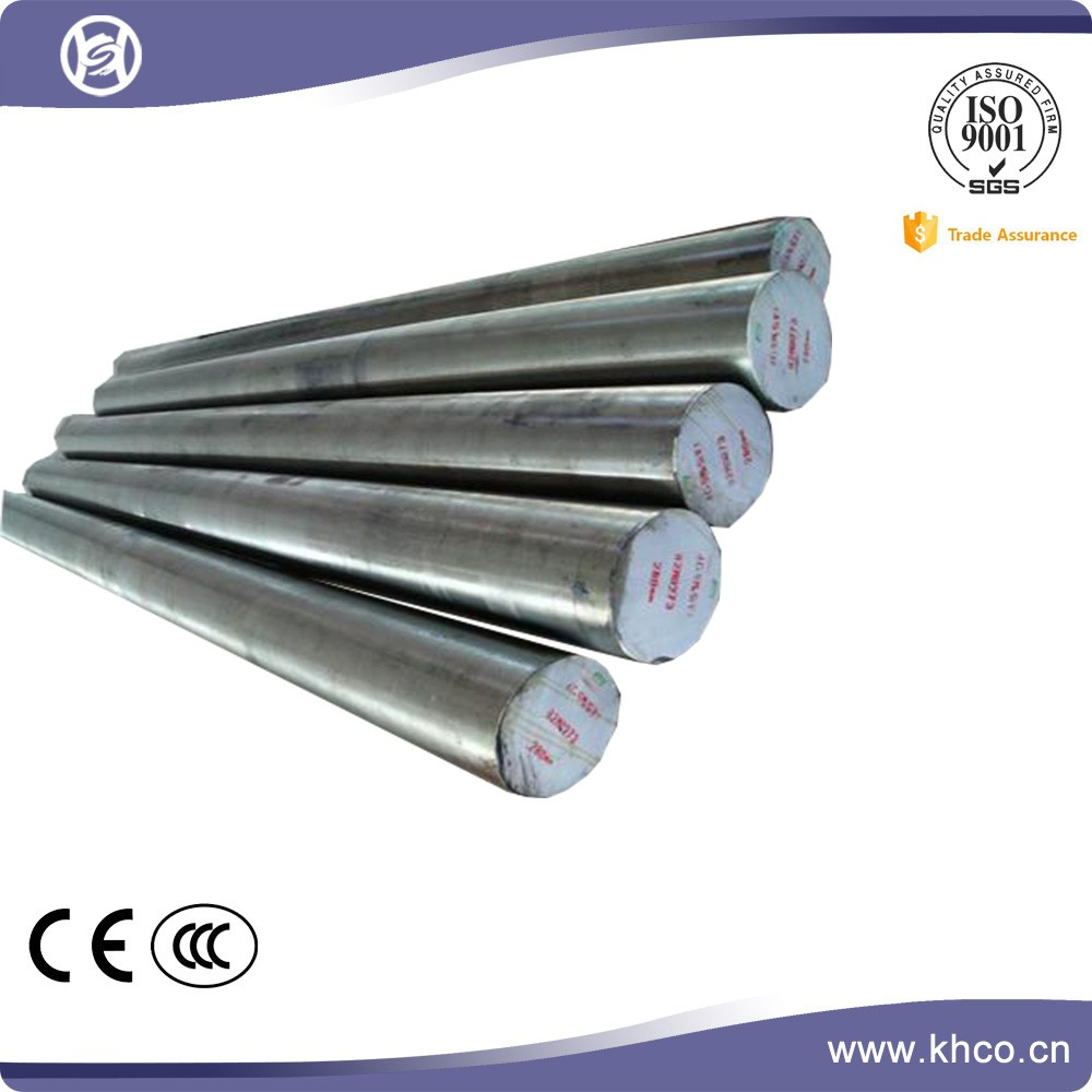 competitive price 42crmo4 steel qt specification
