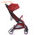 China factory wholesale cheap price easy foldable modern baby carriage
