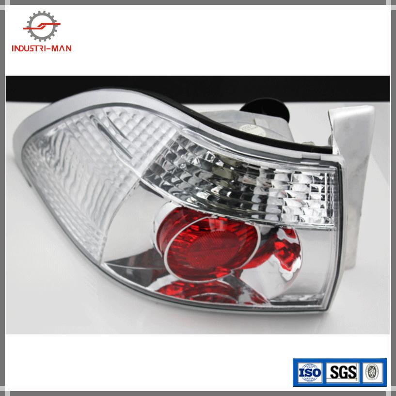 Car Lamps Lamp Housing Cockpit Interiors Trim Controls Body Parts ... | {Auto cockpit 35}