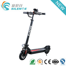 Good Quality Sell Well Scooters And Electric Scooters Foldable