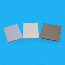 For Printer cutting board ABS Plastic Board