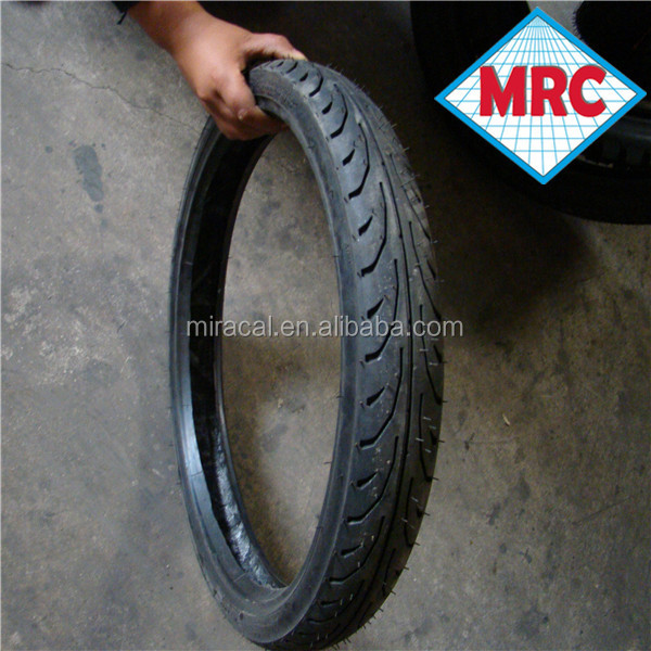 TT/TL popular sale 60/80-17 three wheel covered motorcycle tyre