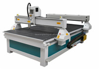 Cnc Router High Precision SM1200Y