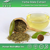 100% Natural New Batch Yerba Mate Extract 10:1(Food Grade)