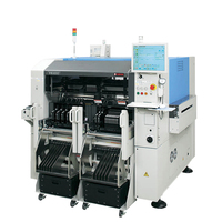 ASM MOUNTER SX1,SX2,SX3,SX4,SMT mounter,SIPLACE SMT pick and place machine