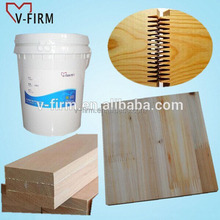 Hot Sale Finger Joint Plywood Glue
