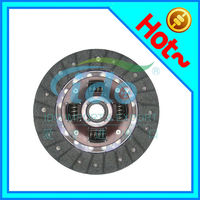 Clutch Disc for NISSAN BLUEBIRD/ DATSUN/VANETTE NSD026/30100-N8494