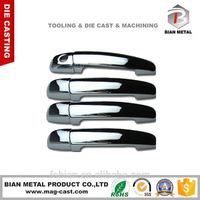 China alibaba custom metal japanese car parts toyota with quality assurance