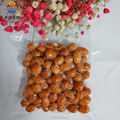 oem service shandong crispy spicy coated peanuts exporter