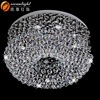 Decorative ceiling light panel covers,ball ceiling hanging light OM88526-800