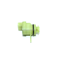 Cheap Wheel Car Speed Sensor 6160