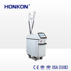 Shr OPT IPL Hair Removal Machine