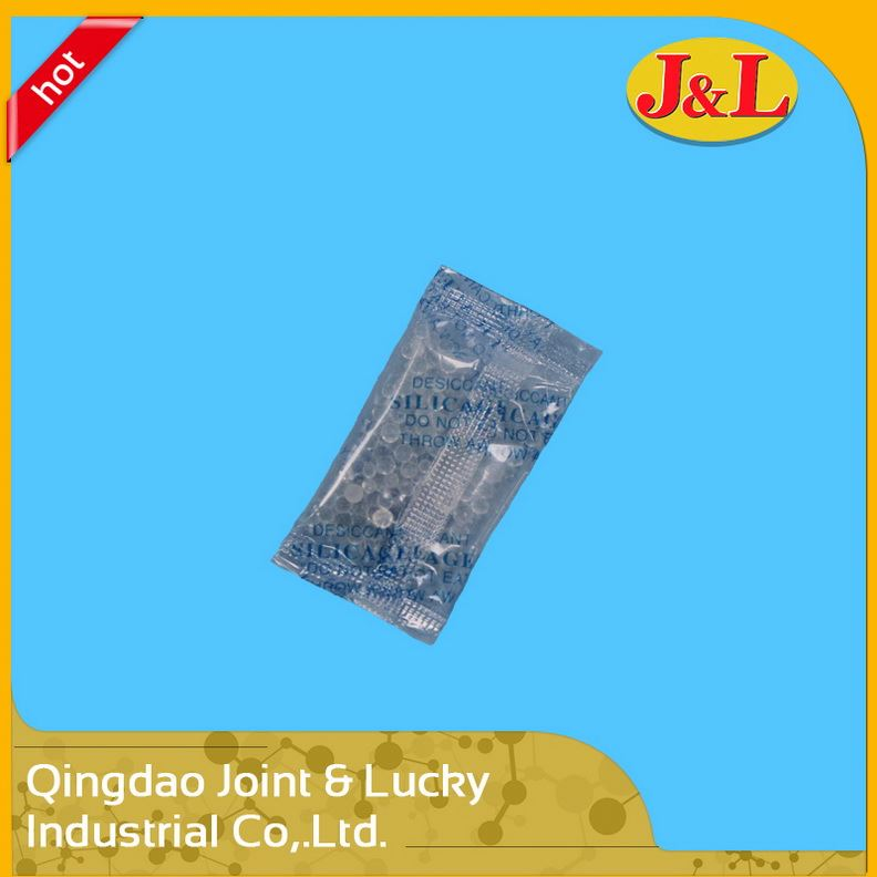 Manufacturer Desiccant Silica Gel Packets