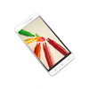 New touch screen gsm cdma mobile phone 1gb ram 8gb rom 5.5 inch android phone