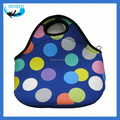 promotional fashion neoprene tote bag 3mm