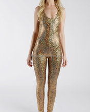 sexy sequin backless jumsuits fitness wear wholesale adult onesie