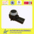 Brand new PDC sensor 66209261587 for BMW F30