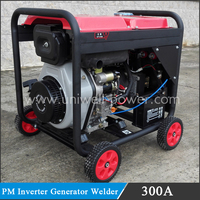 intermediate frequency welding generator for sale philippines used welder generator
