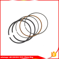 STOCK OE 12033-13G10 12033-83W00 PISTON RING FOR ENG.Z241 Datsun Truck 12033-10W00 12033-30W10 FOR ENG.Z24 Datsun Truck