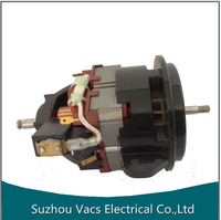 Oreck spare accessory AC Electrical Motor