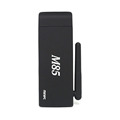 SYTA android tv box 2016 Amlogic S805 1GB+8GB Android 4.4 Quad Core kodi tv stick with remote